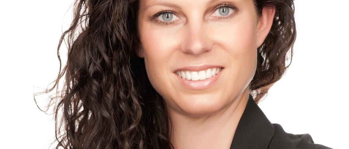 Jasmin Nordiek - Beratung und Coaching von Unternehmen und Menschen in Transformationsprozessen